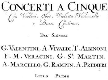 Marcello初版表紙.jpg